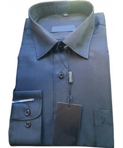 Chemise classic homme