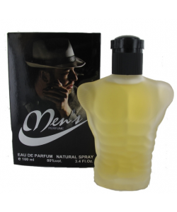 Eau de toilette Men's