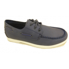 7e07effce10 chaussure semi classique