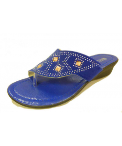 Sandale femme