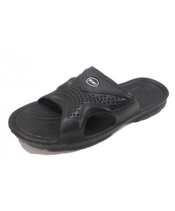 Sandale homme sport