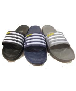 Sandale homme confort