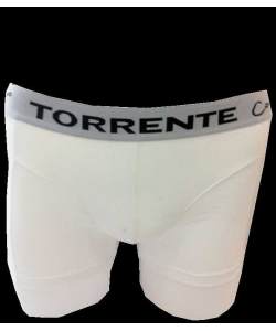 Boxer TORRENTE NATURAL