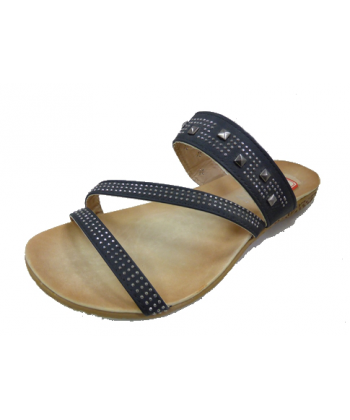 Sandale ethnik