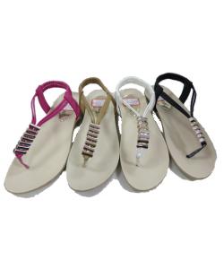 Sandale glam