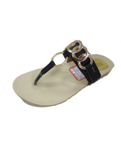 Sandale mode femme