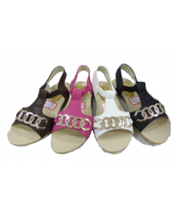 Sandale class