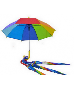 Parapluie colors