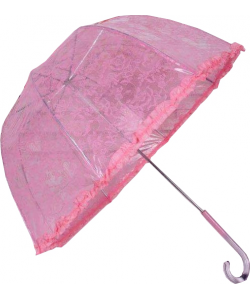 Parapluie girly