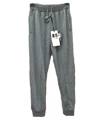 Jogging homme chic