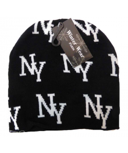 Lot bonnet NY