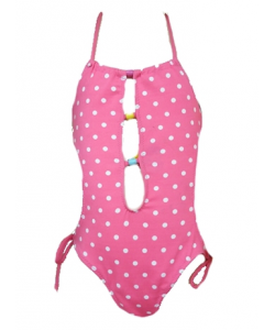 Maillot de bain fashion