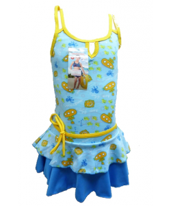 Maillot de bain happy