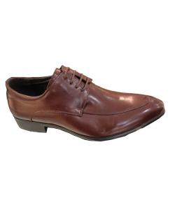 Chaussure homme elegante