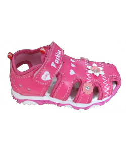 Sandale girly