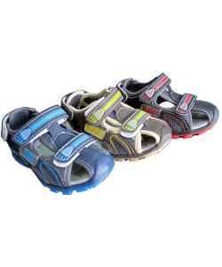 Sandale Flash