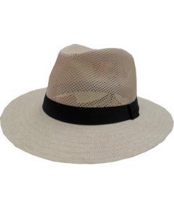 Chapeau Stye panama