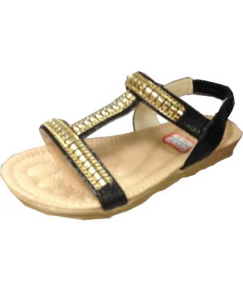 Sandale Orné