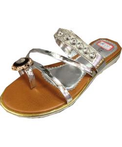 Sandale bijou
