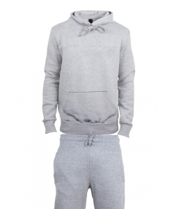 Ensemble Jogging H