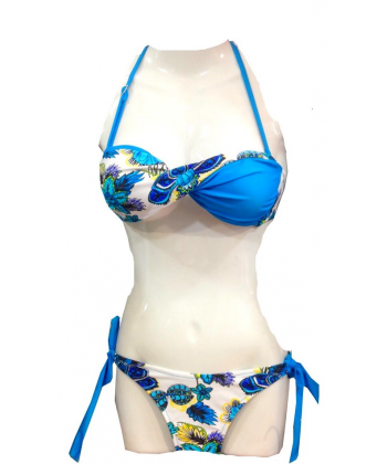 Bikini fond de mer