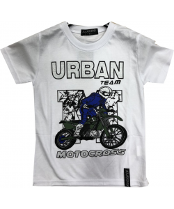 Tshirt Urban team
