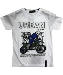 Tshirt Urban team