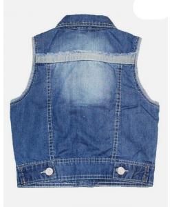 Veston Jeans
