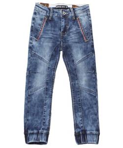 Jogg Jeans Cops