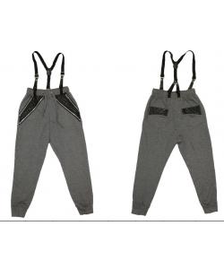 Jogging Sarouel fashions