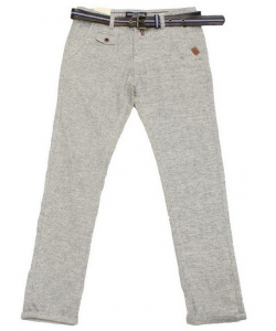 Pantalon kenji