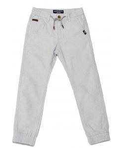 Pantalon style sport