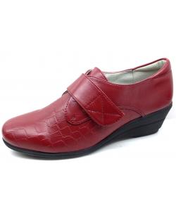Chaussure crocro
