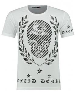 T shirt MiCKAEL