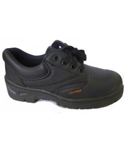 Chaussure secu basse