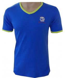 Tshirt Basic BZK