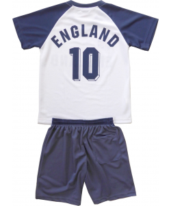 Ensemble England