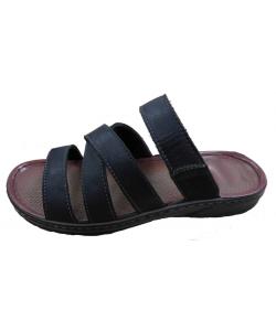 Chaussure d'été homme