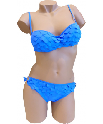 Bikini Ecaille