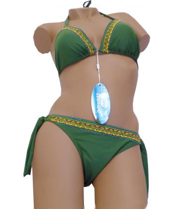 Bikini amazone