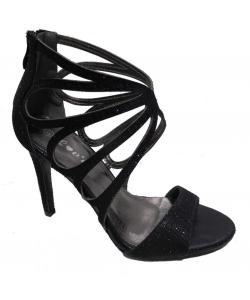 Sandale Chloé