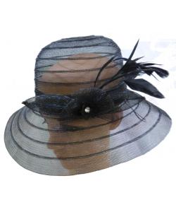 Chapeau Milady