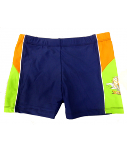 Short de bain enfant