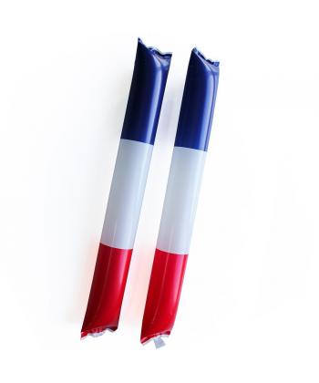 Tap-Tap tricolor