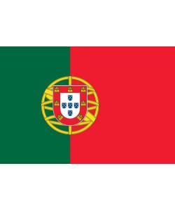 DRAPEAU PORTUGAL