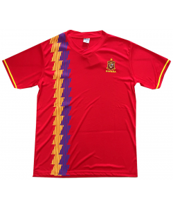 Maillot homme Espagne