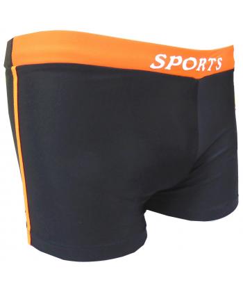 Maillot sport