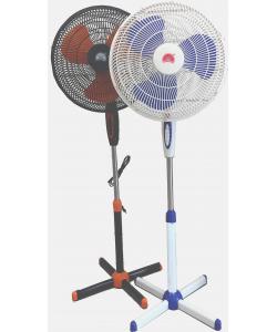 Ventilateur 40cm sur pied