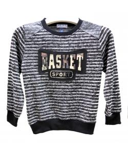 Pull Basket