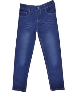 Jeans Run